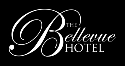 The Bellevue Hotel